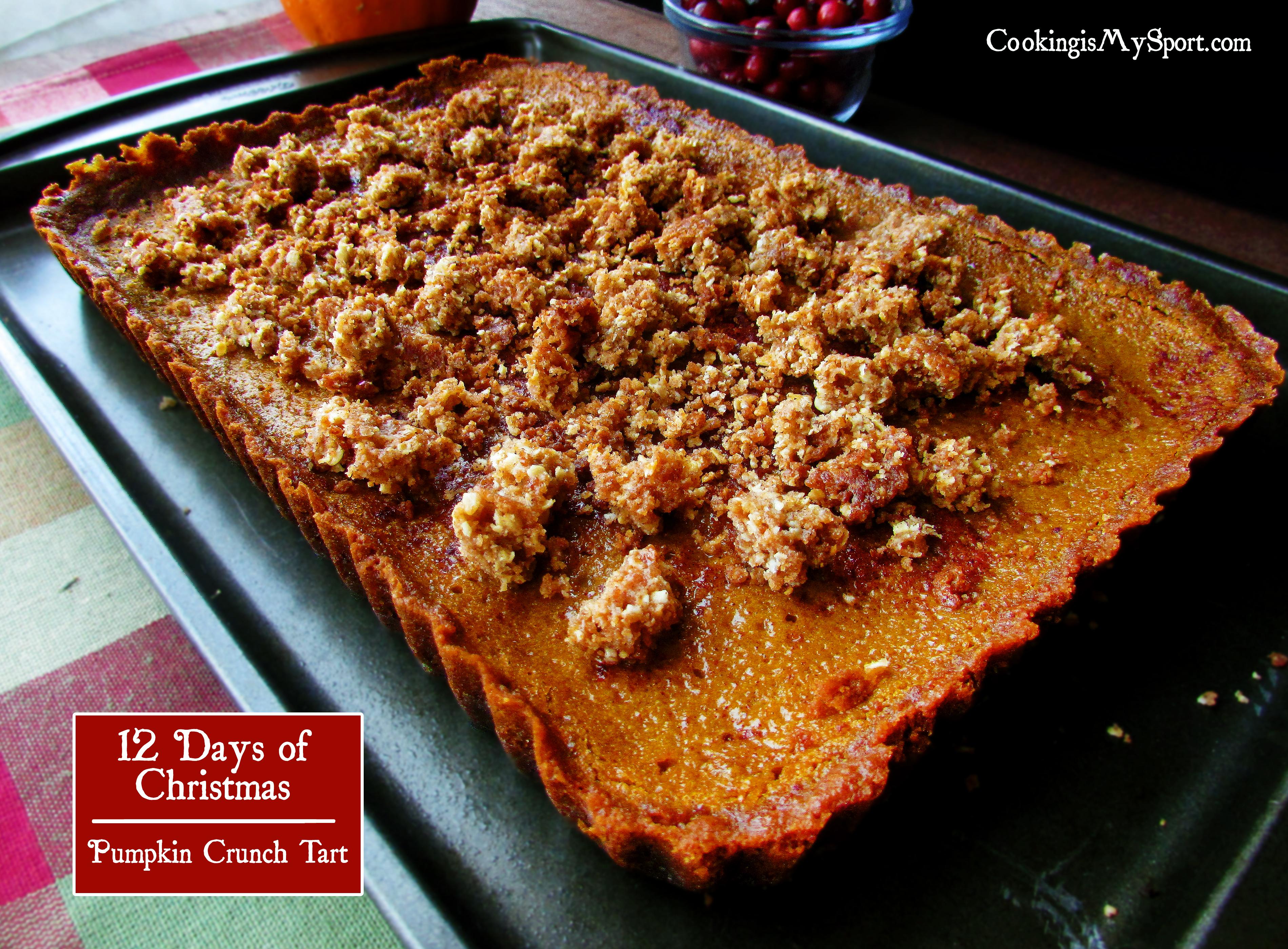 pumpkin-crunch-tart1