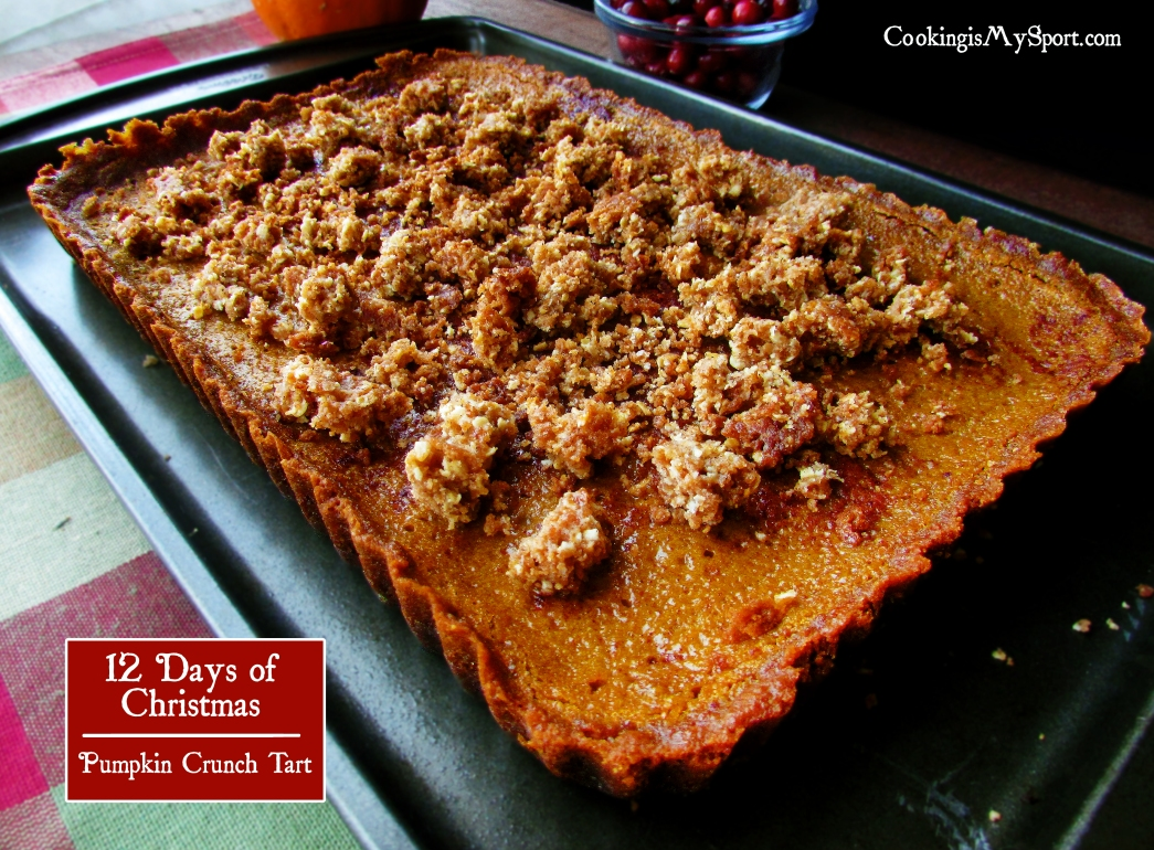pumpkin-crunch-tart1