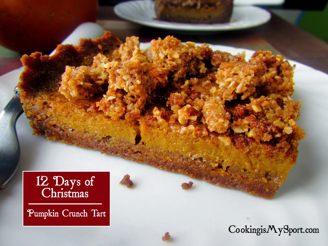 pumpkin-crunch-tart5