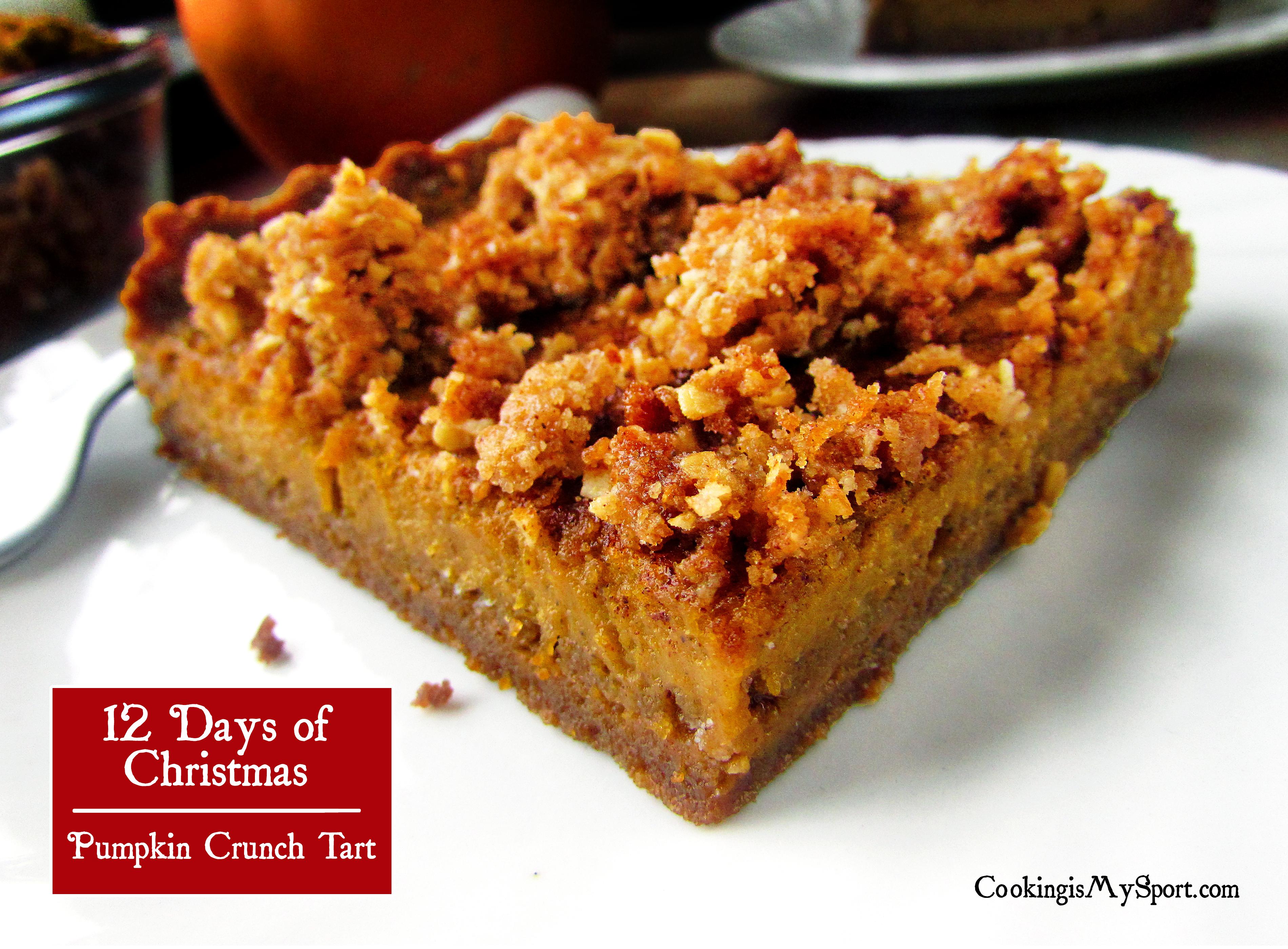 pumpkin-crunch-tart6