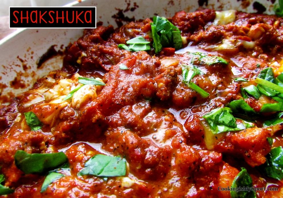 shakshuka1