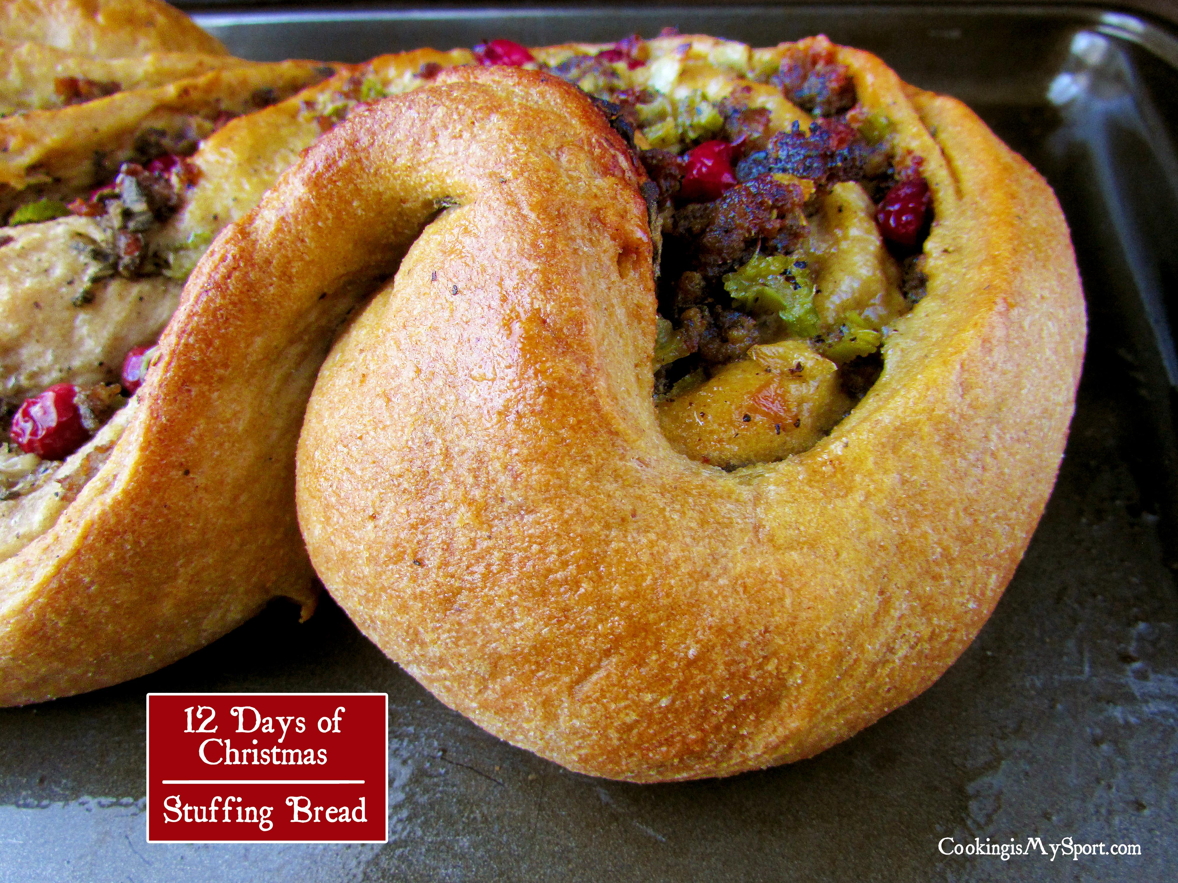 stuffind-bread2