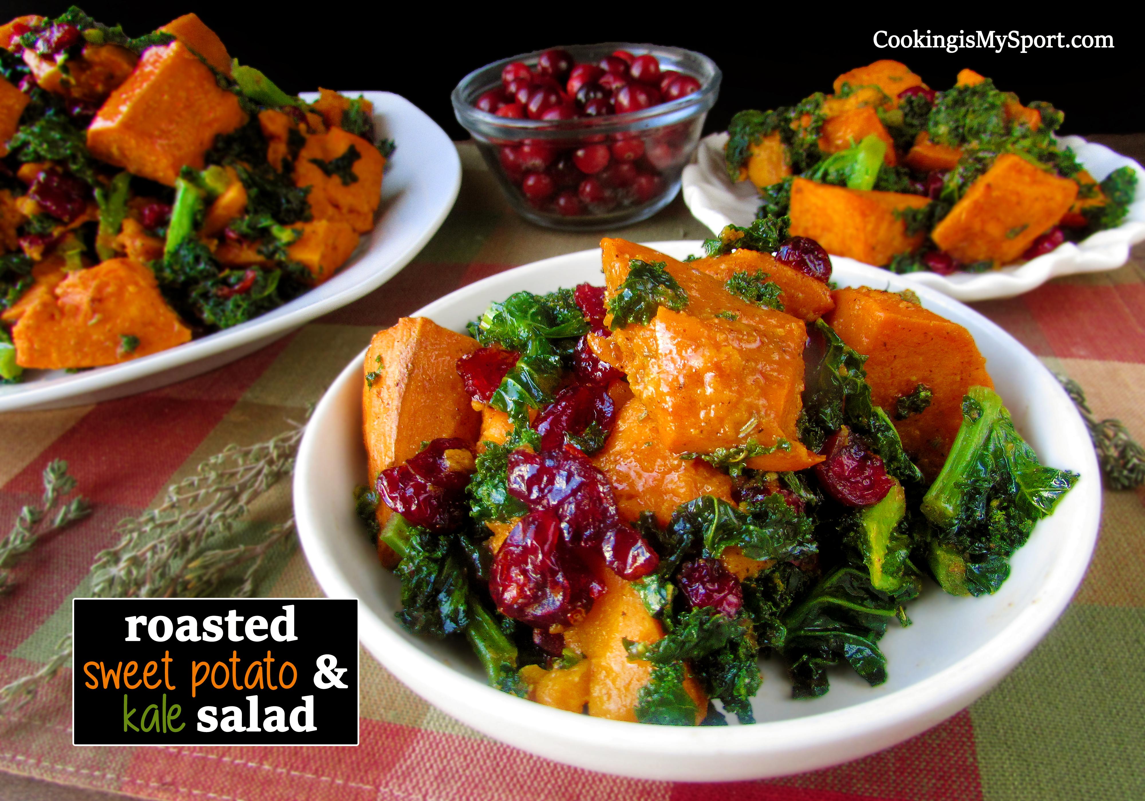 sweet-potato-kale-salad1