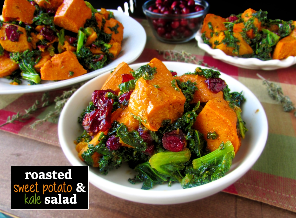 sweet-potato-kale-salad2