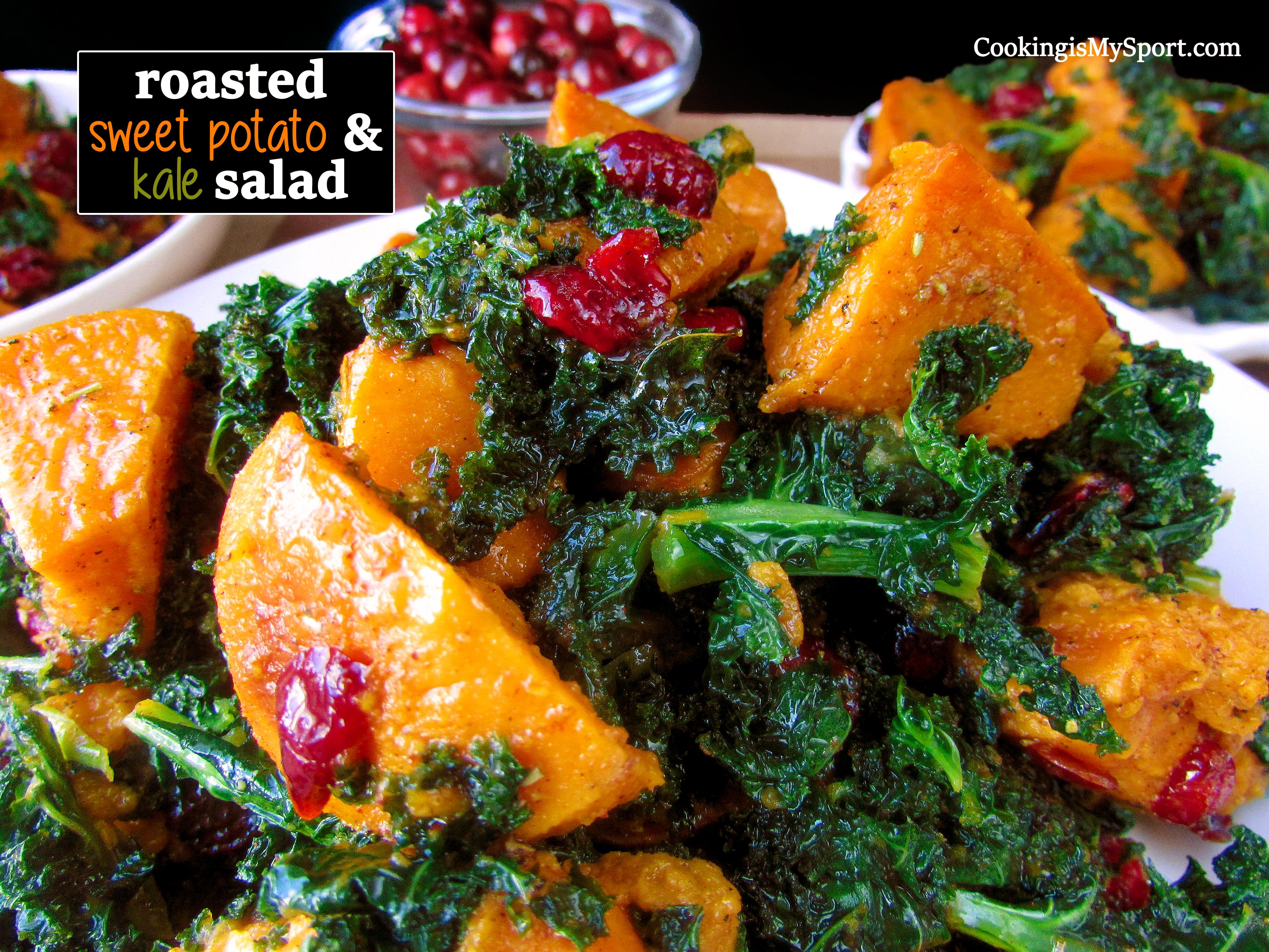sweet-potato-kale-salad3