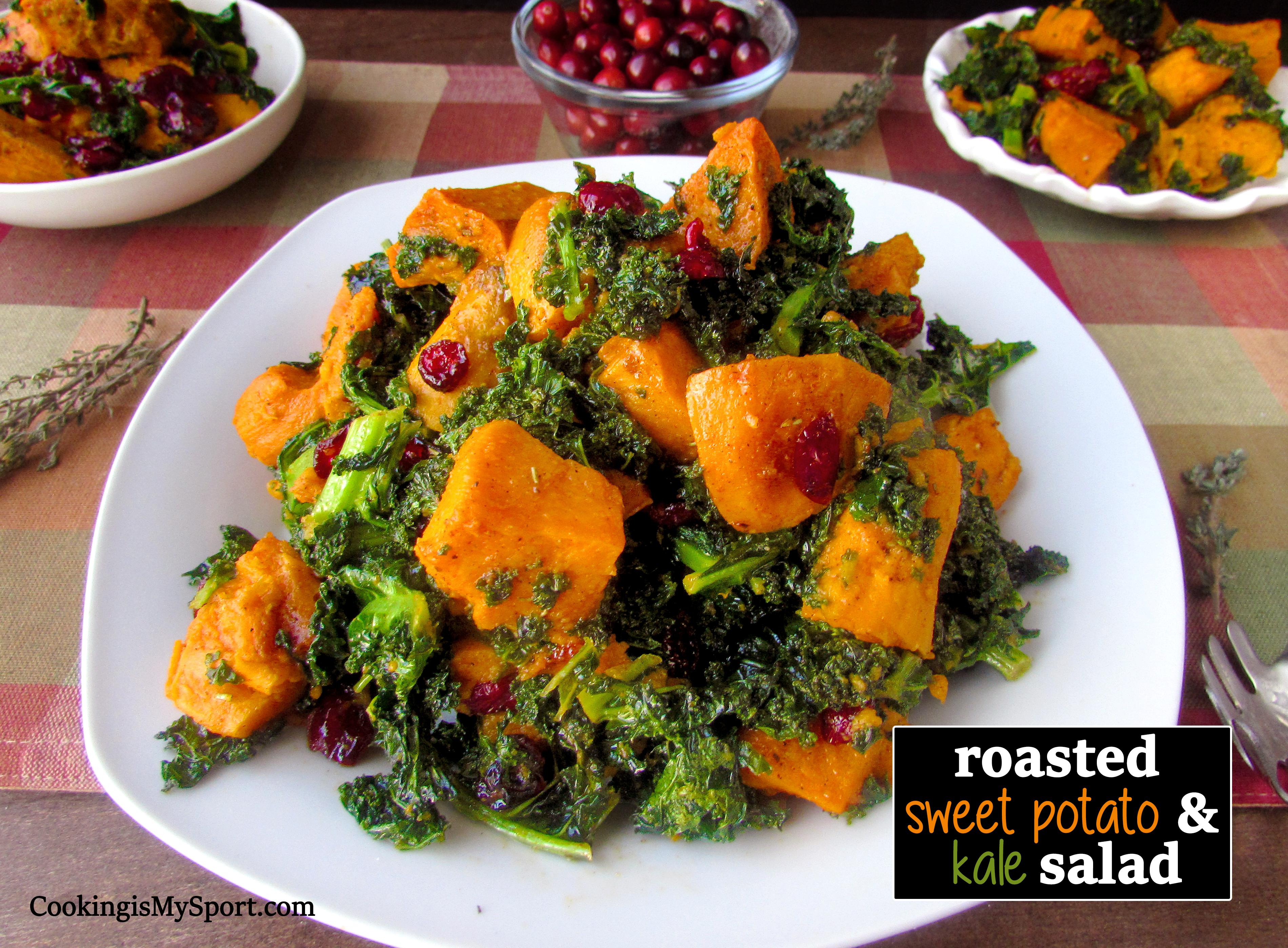sweet-potato-kale-salad5
