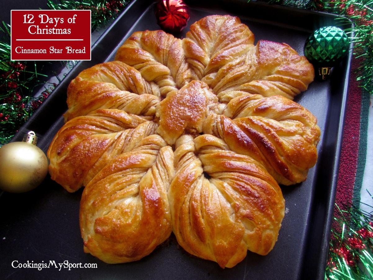 cinnamon-star-bread1