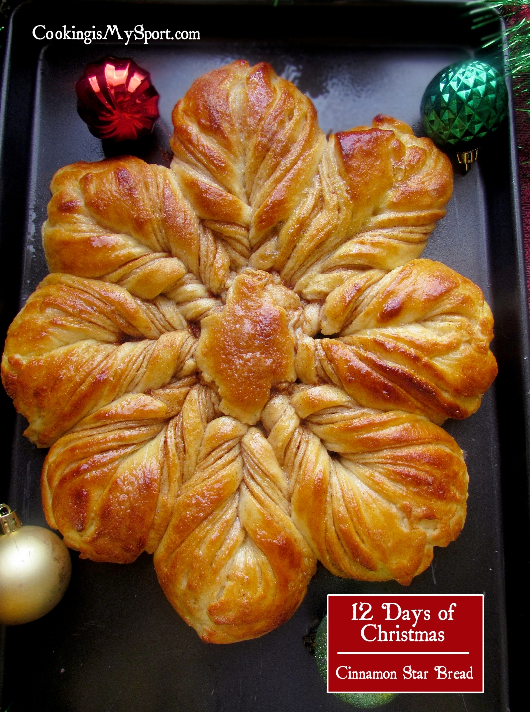 cinnamon-star-bread2