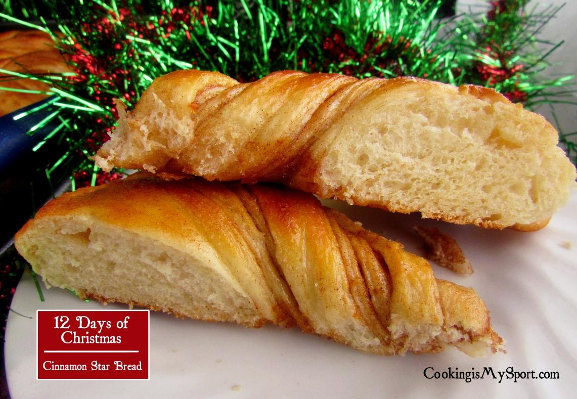 cinnamon-star-bread5