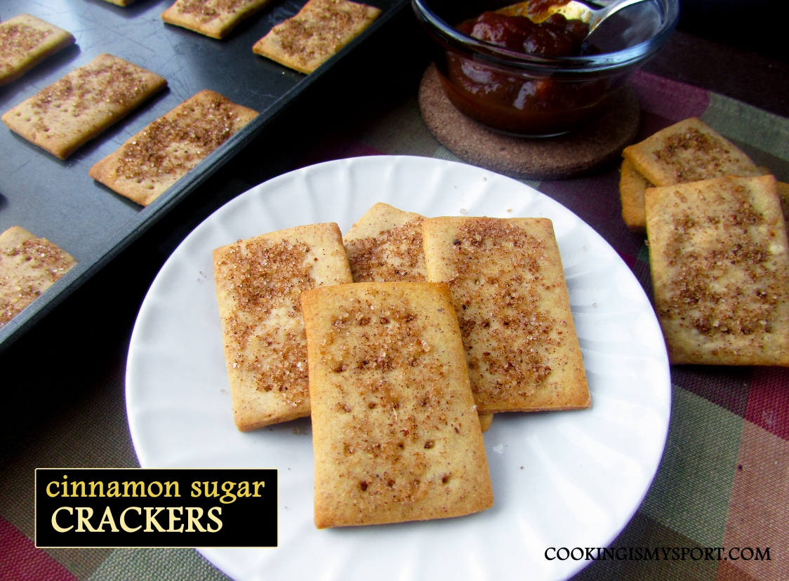 cinnamon-sugar-crackers4