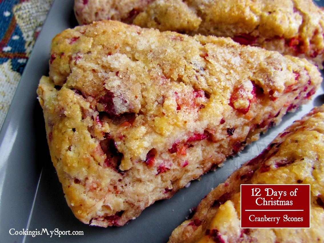 cranberry-scones1