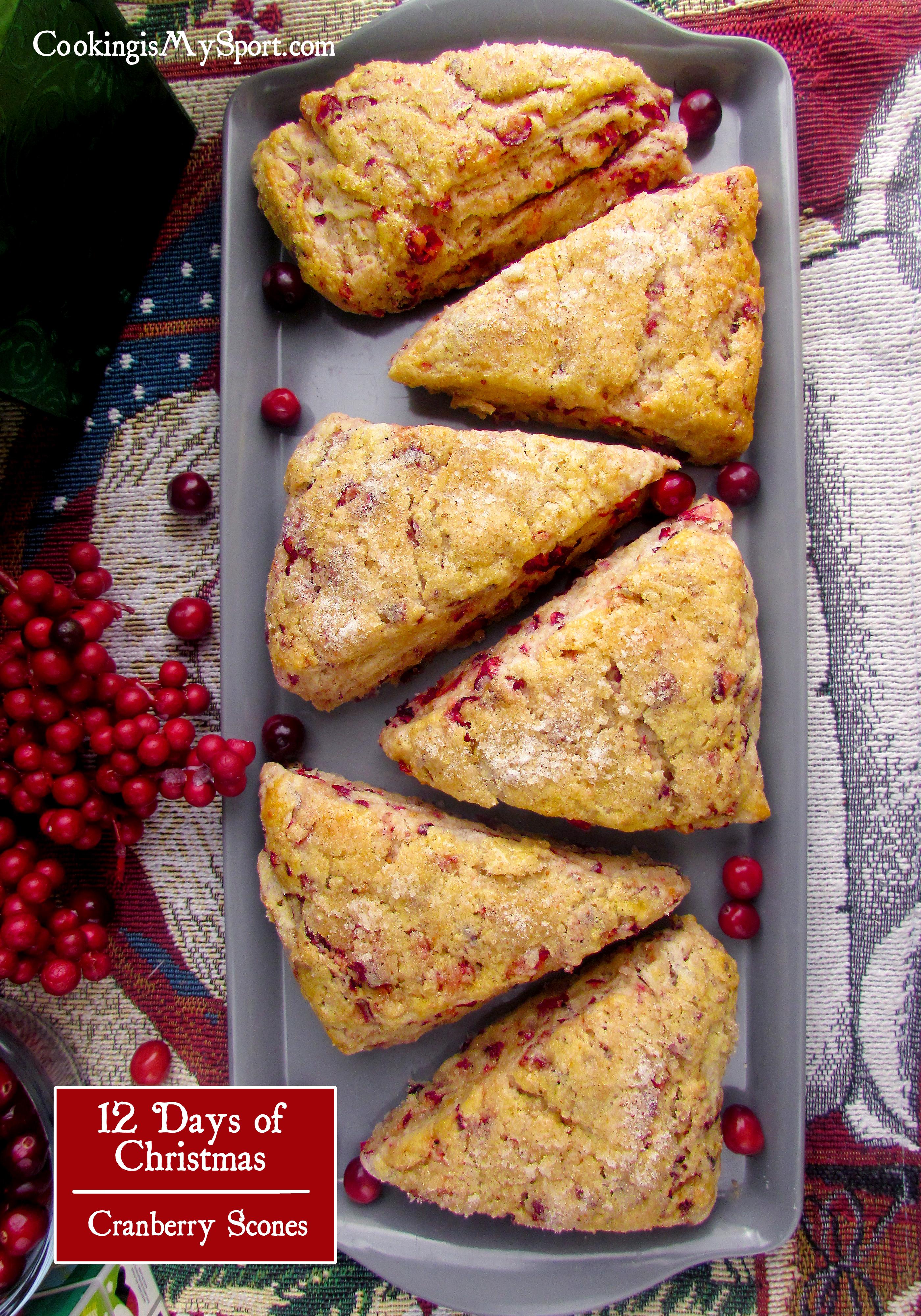 cranberry-scones2