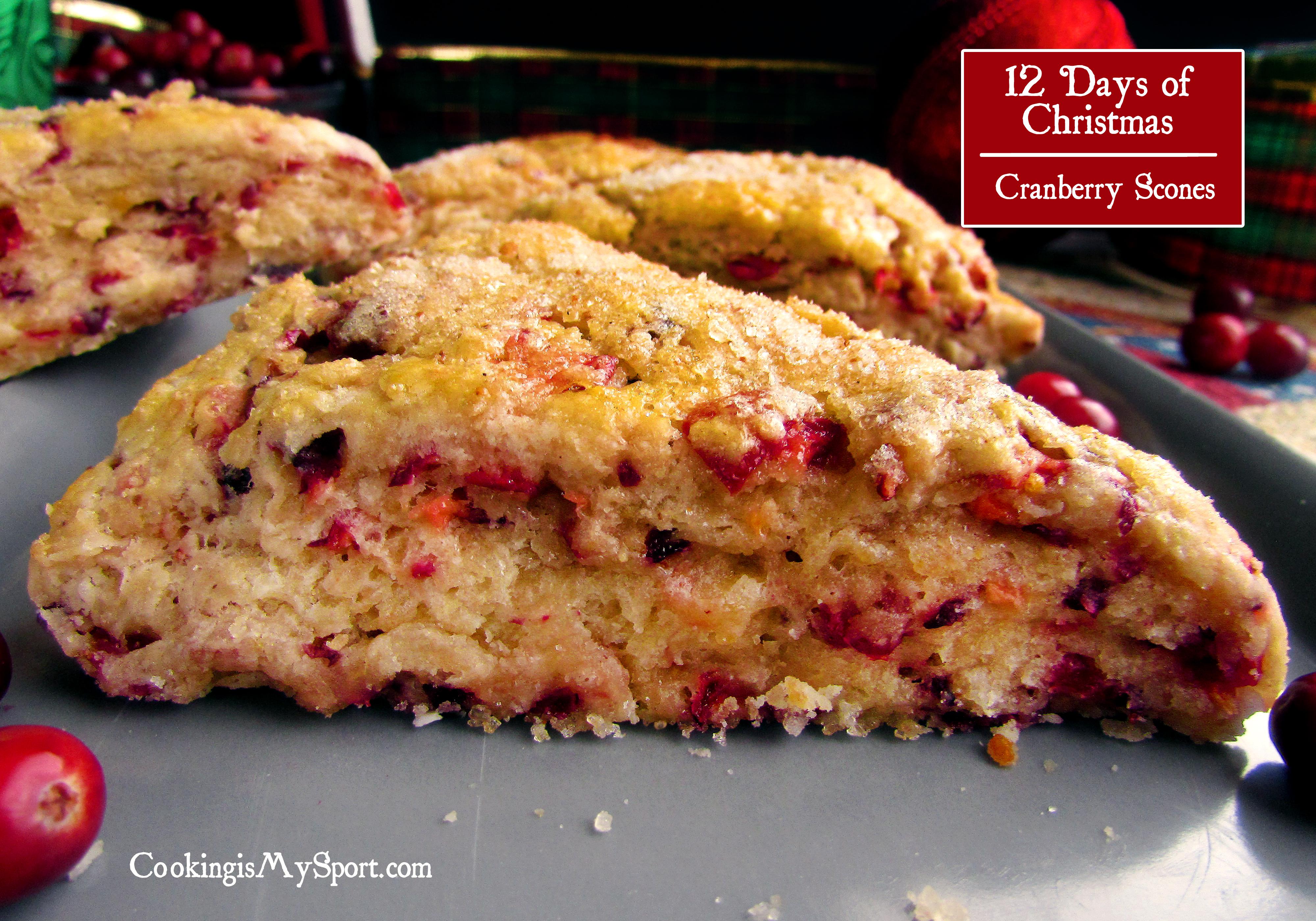 cranberry-scones3