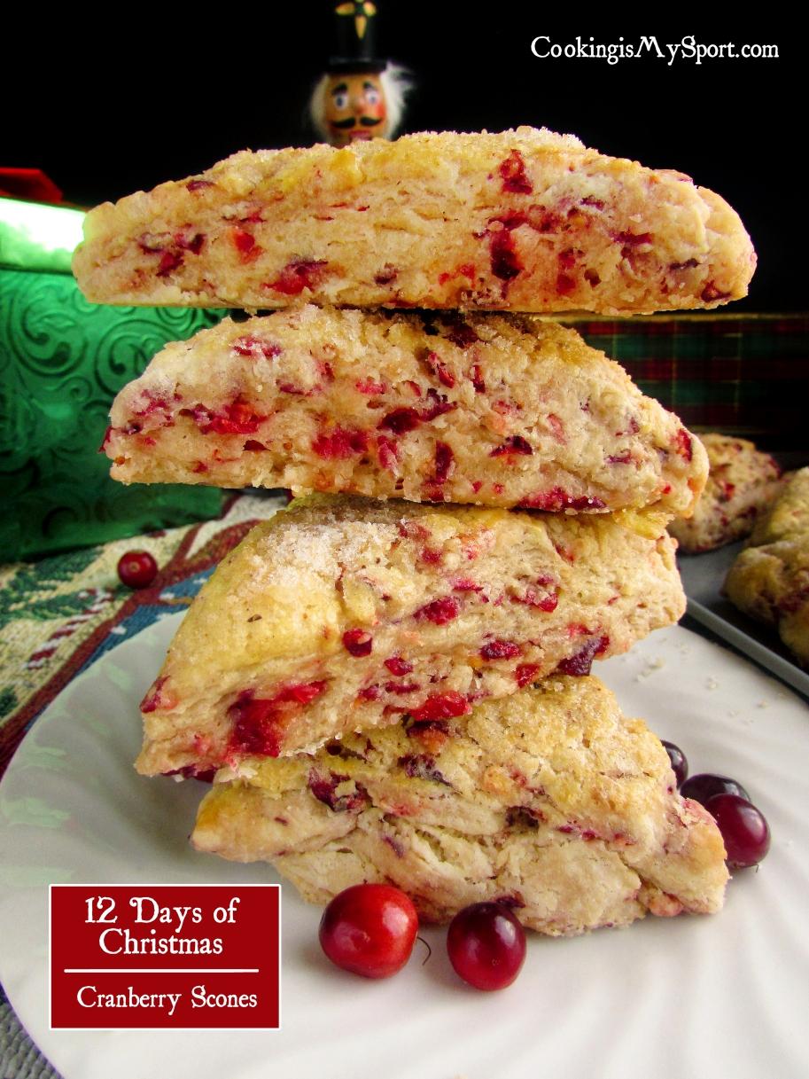 cranberry-scones6