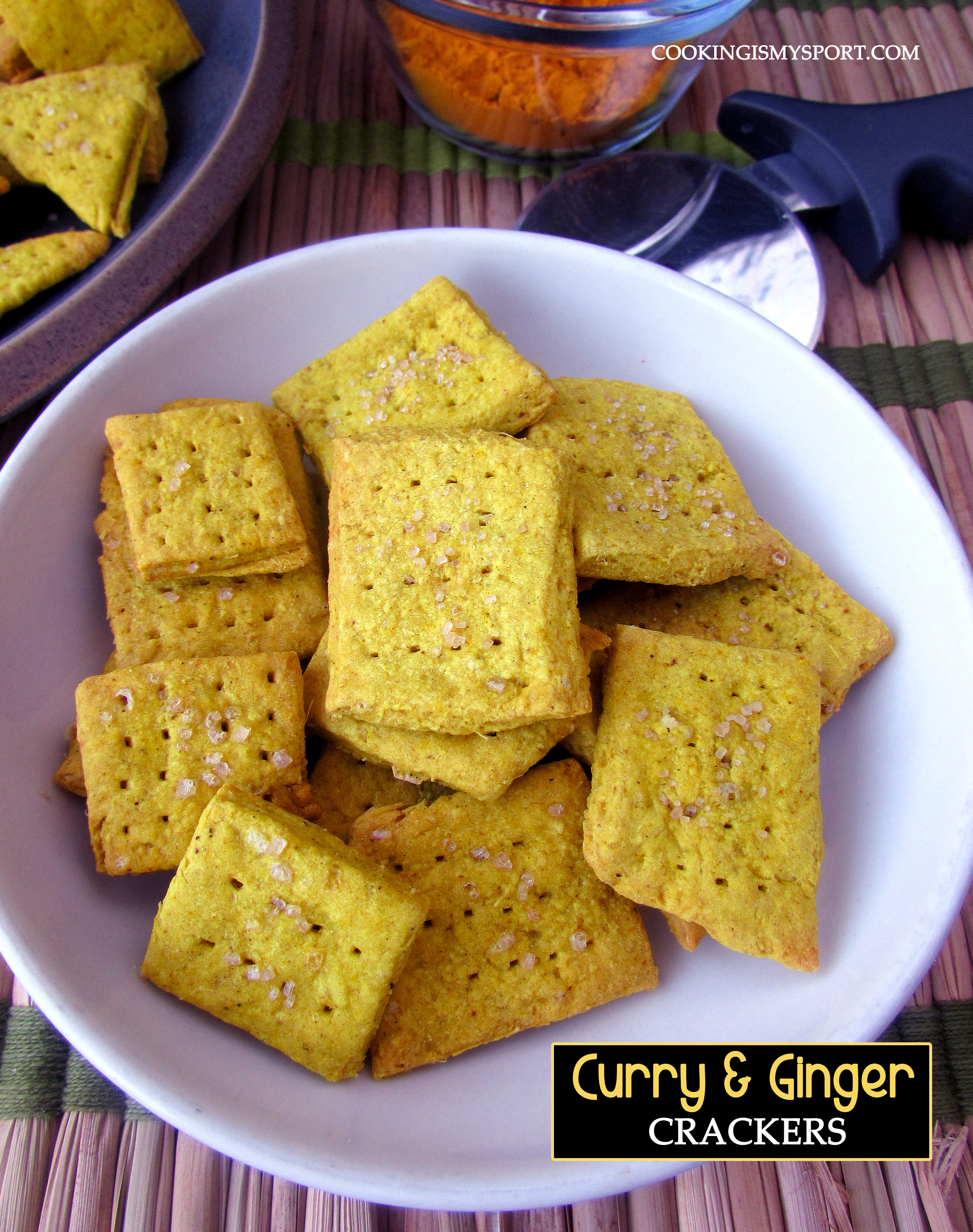 curry-and-ginger-crackers2