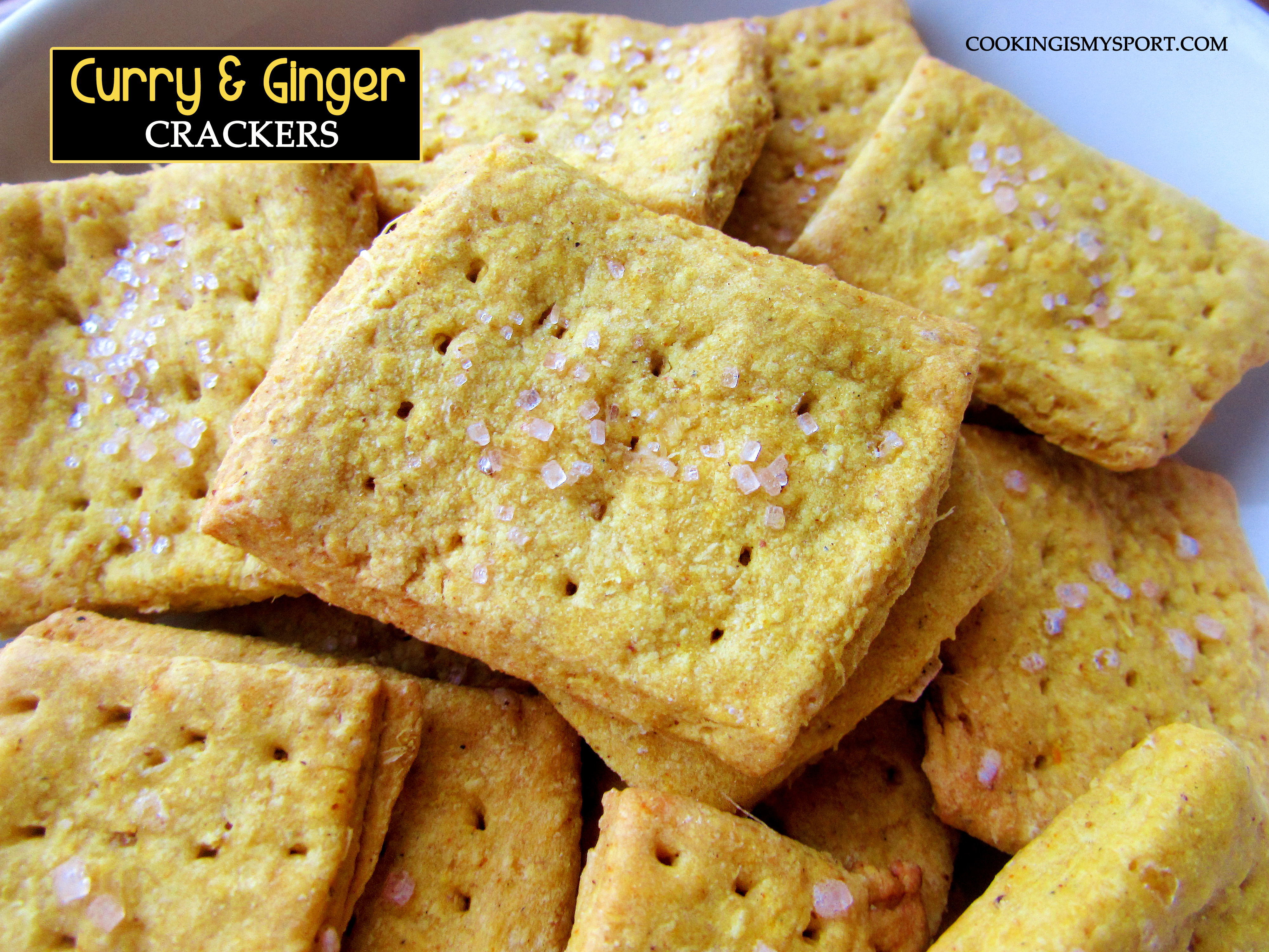 curry-and-ginger-crackers3