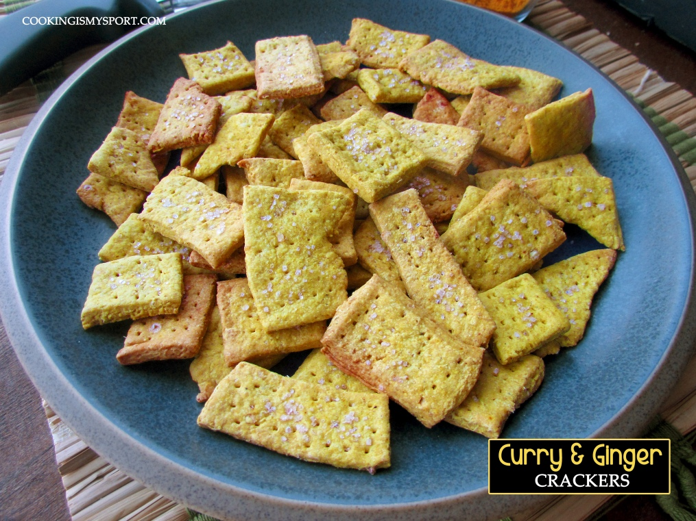 curry-and-ginger-crackers4