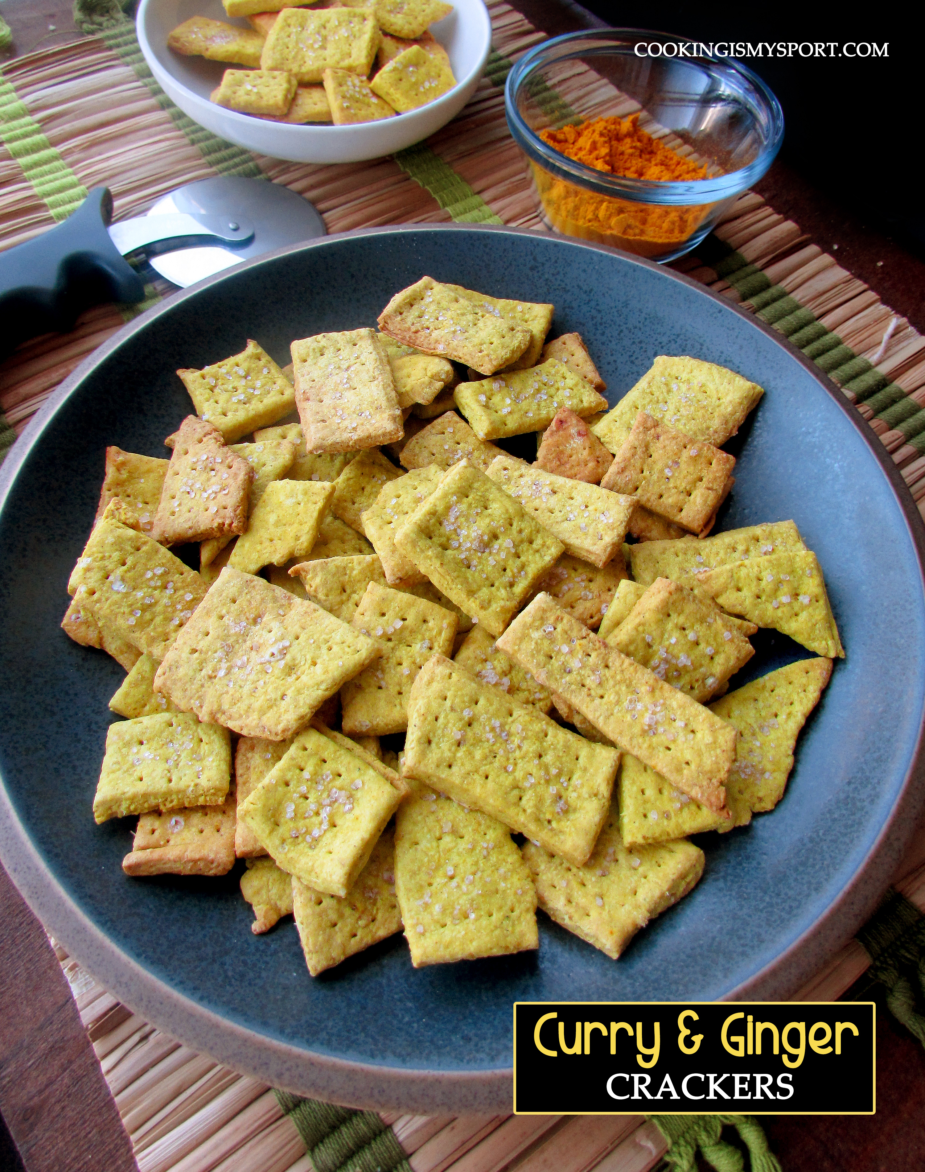 curry-and-ginger-crackers5