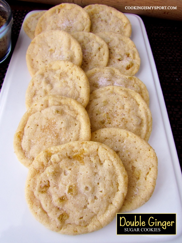 double-ginger-sugar-cookies4