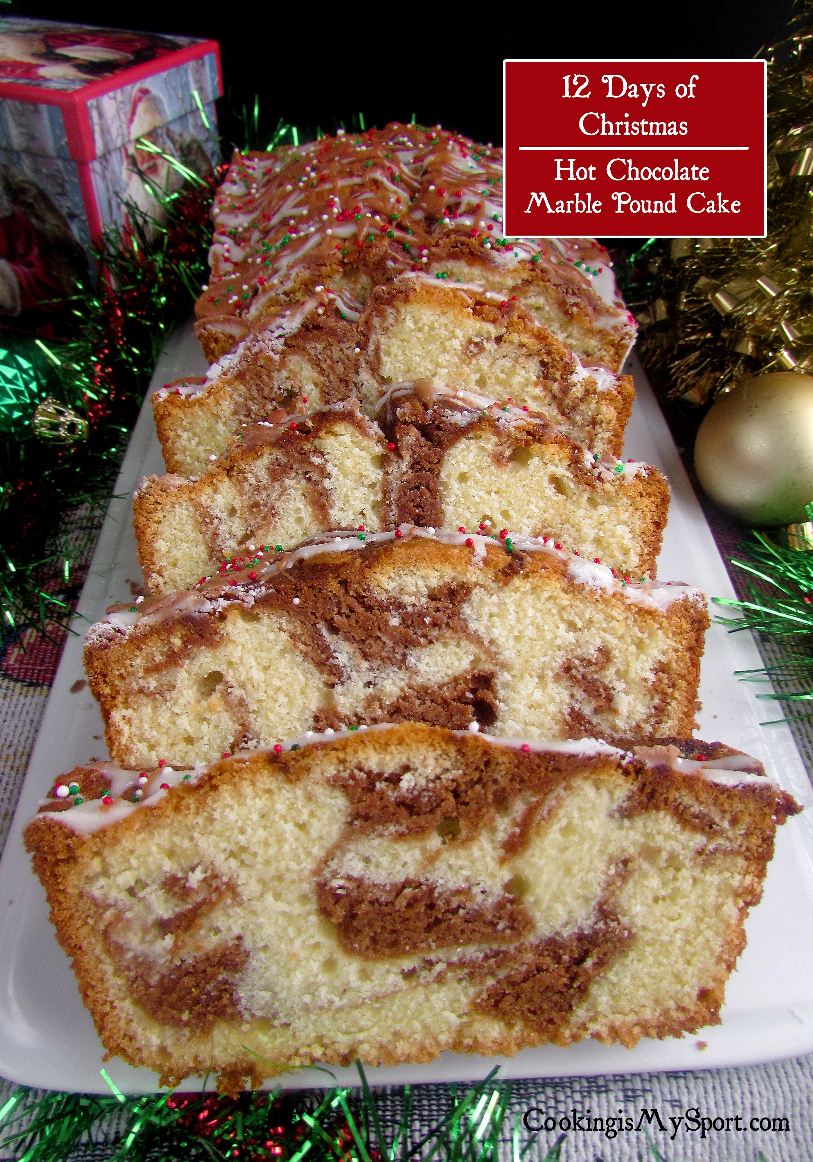 hot-chocolate-pound-cake3