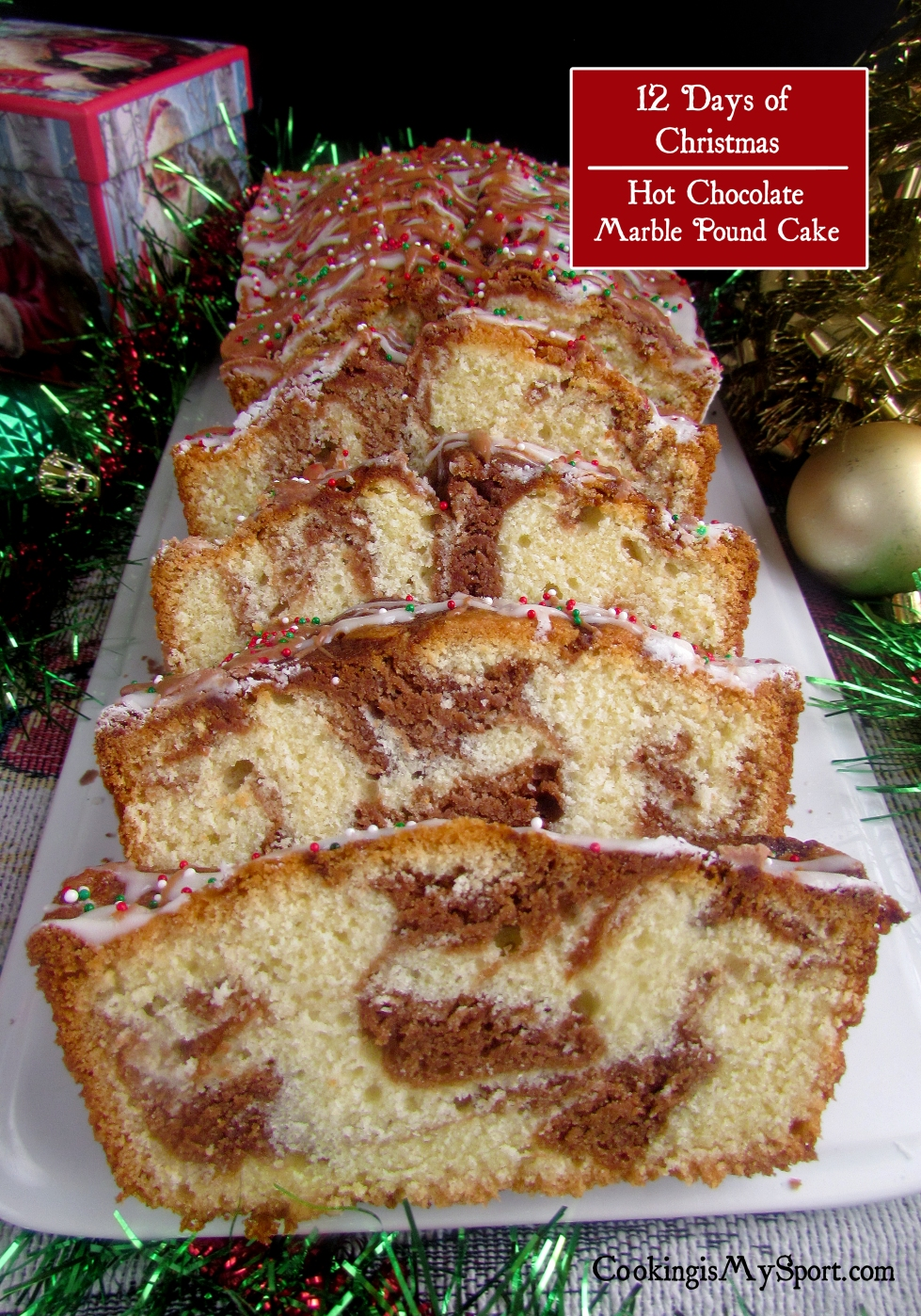 hot-chocolate-pound-cake3