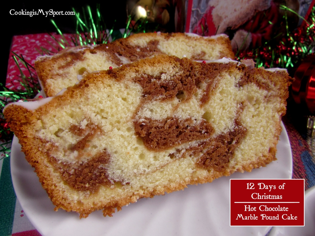 hot-chocolate-pound-cake4