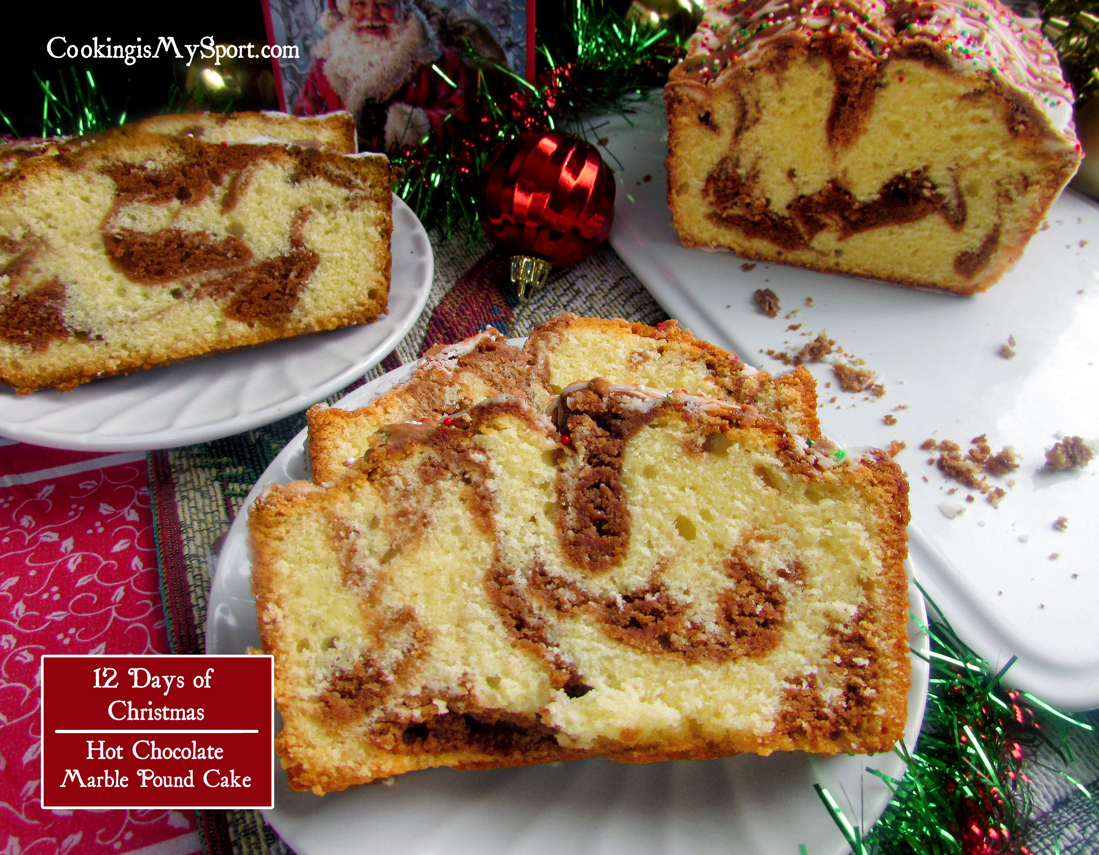 hot-chocolate-pound-cake5