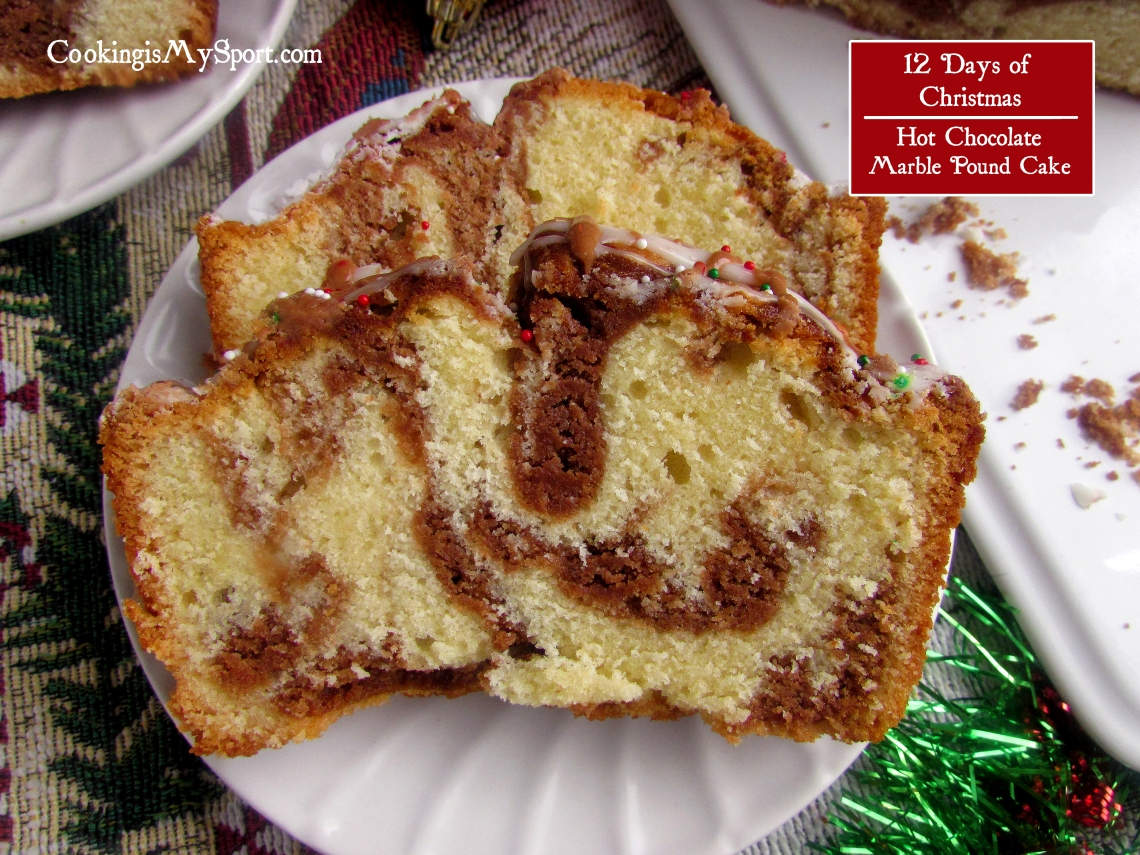 hot-chocolate-pound-cake7