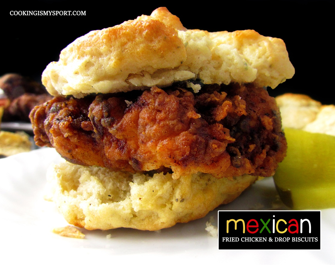 mexican-fried-chicken-biscuits1