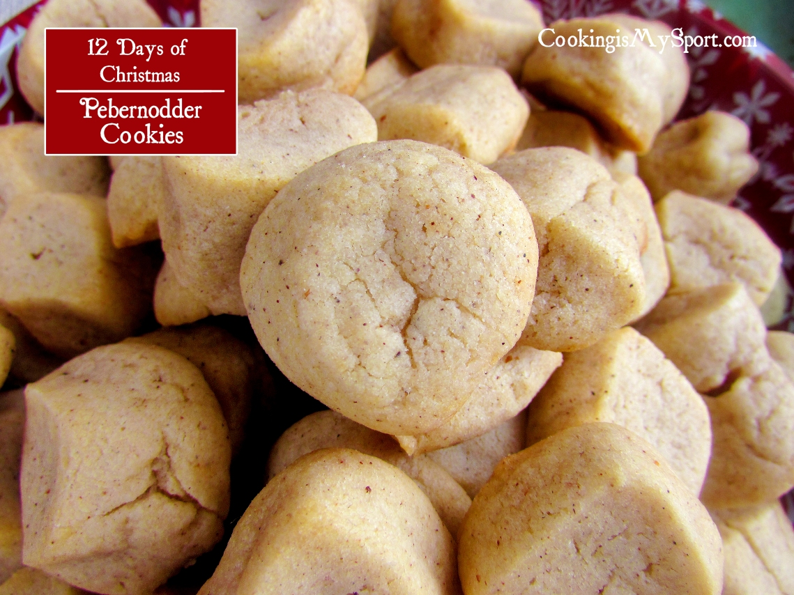 pebernodder-cookies4