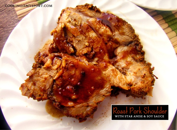 pork-shoulder-with-star-anise-and-soy-sauce5