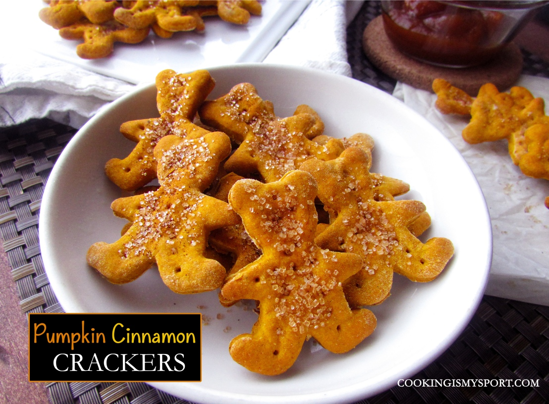 pumpkin-cinnamon-crackers1