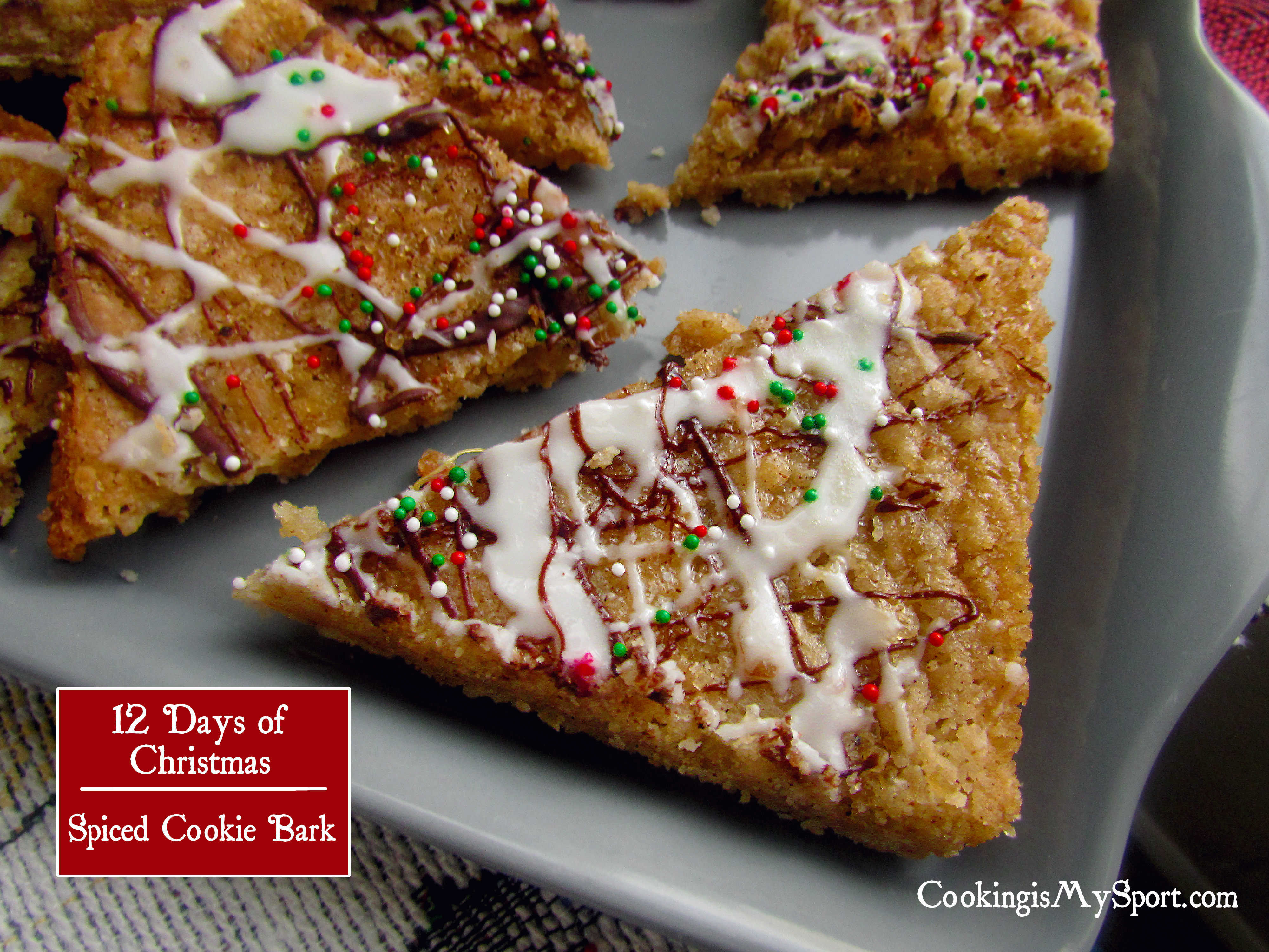 spiced-cookie-bark2