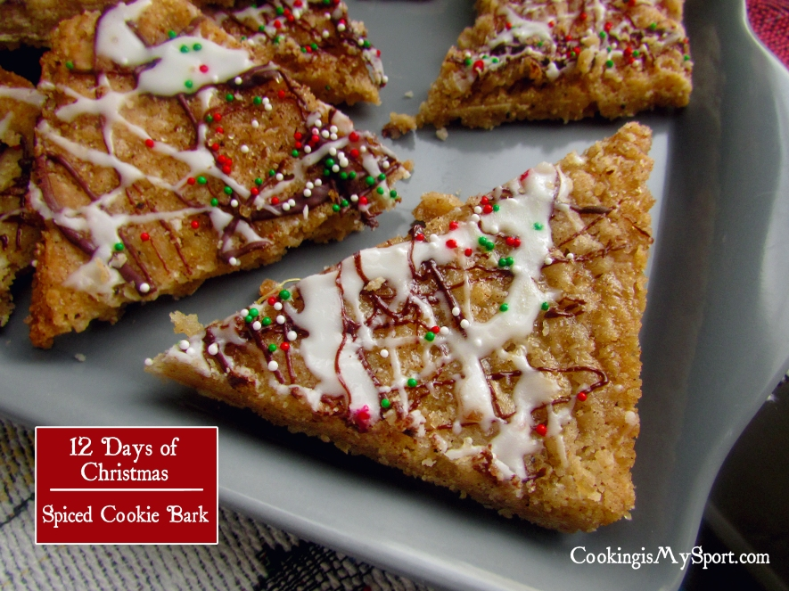 spiced-cookie-bark2