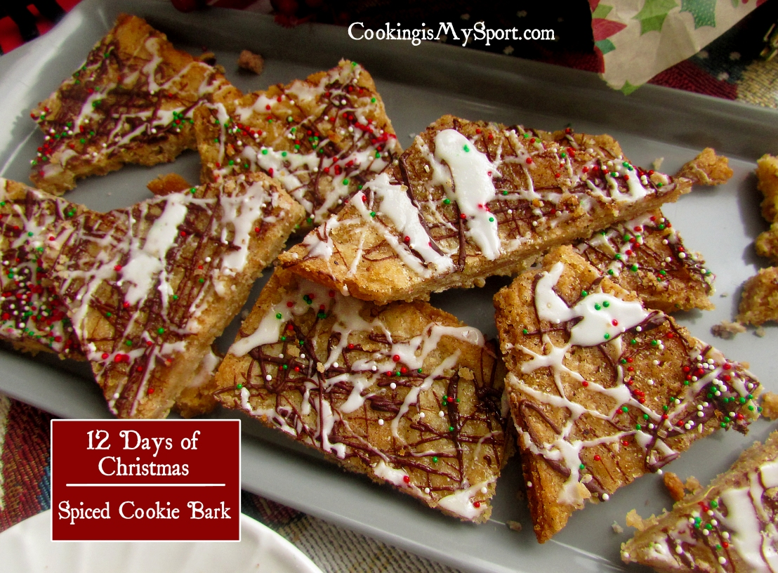 spiced-cookie-bark3