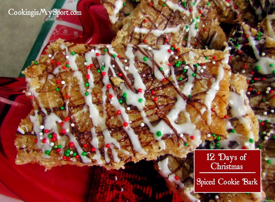 spiced-cookie-bark4