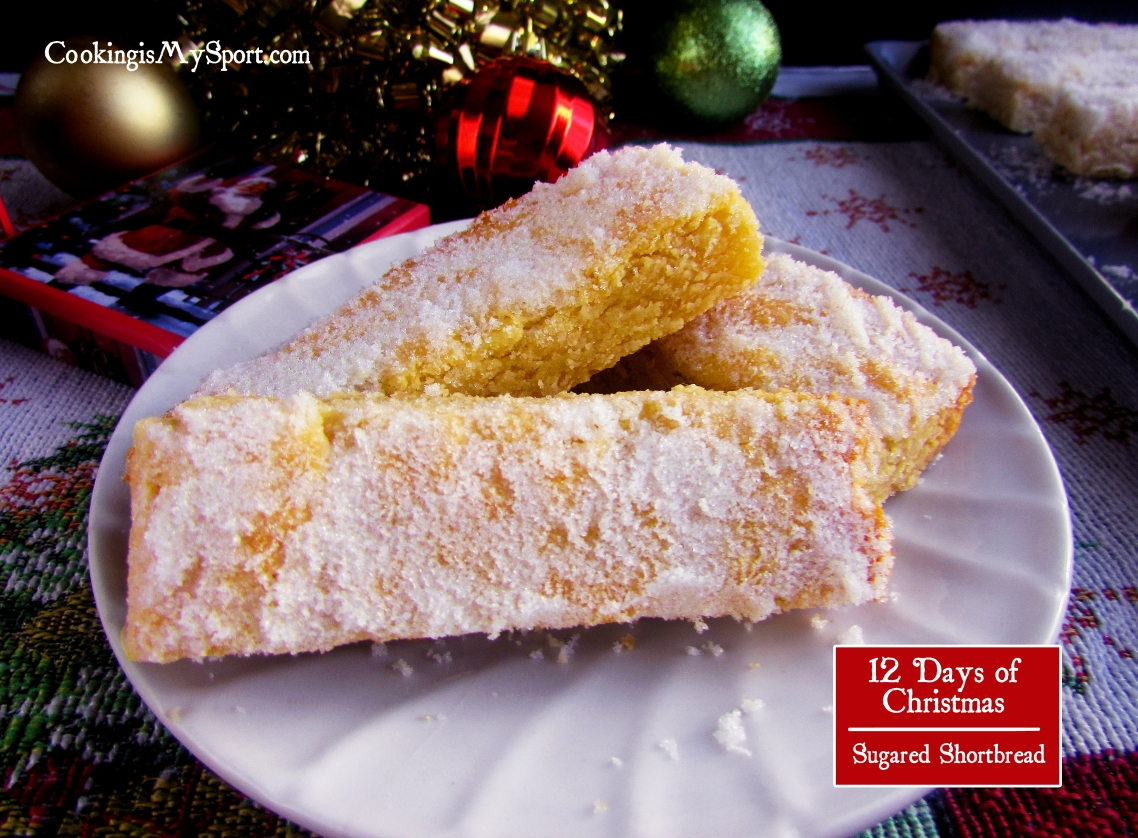 sugared-shortbread1