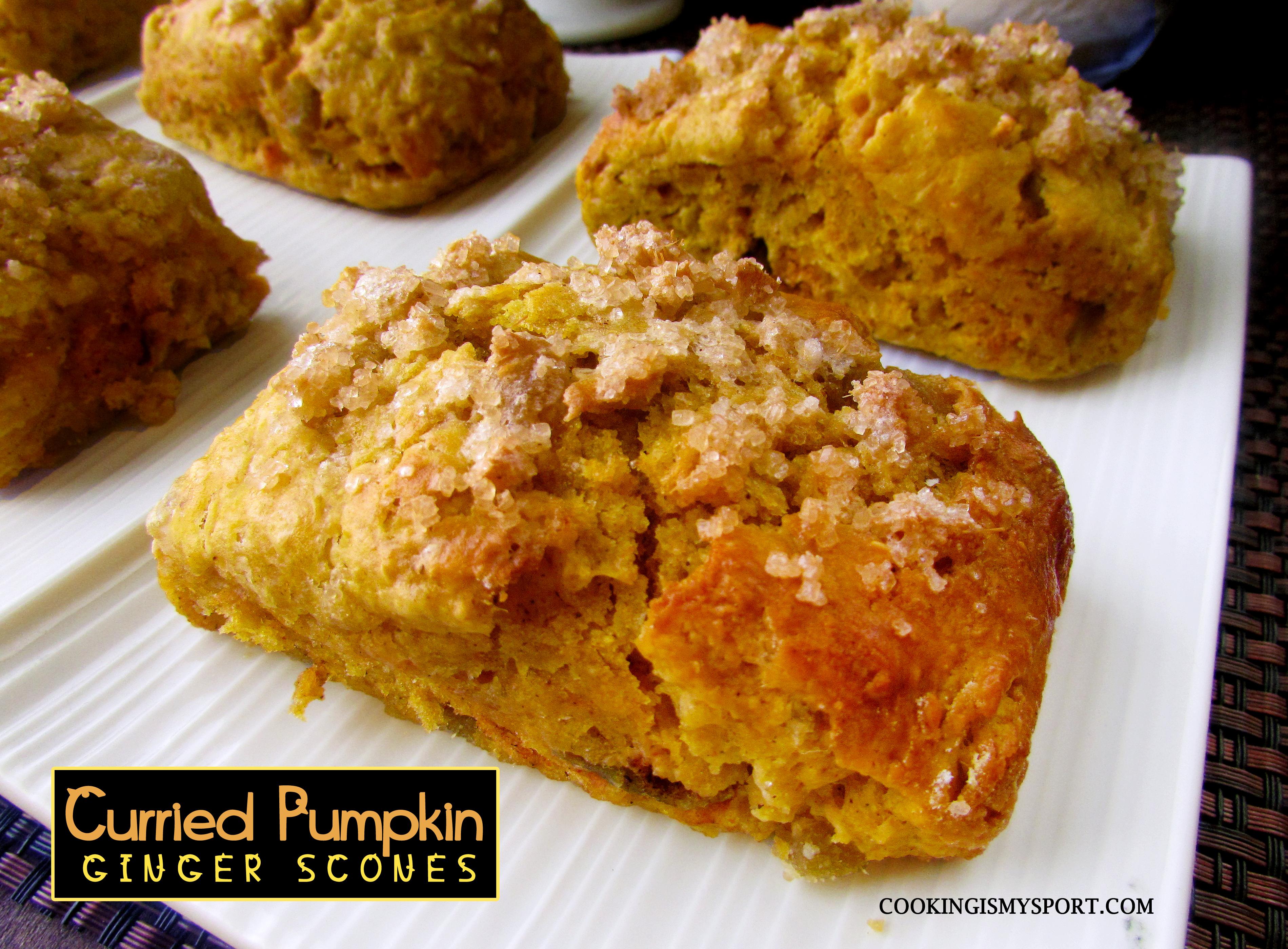 curried-pumpkin-ginger-scones1