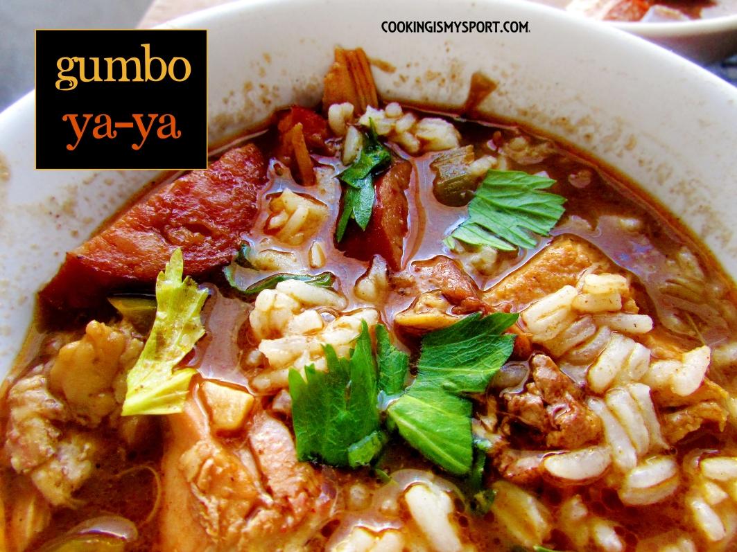 gumbo-ya-ya4