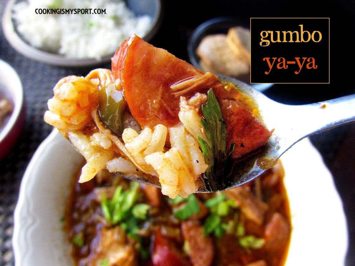 gumbo-ya-ya5
