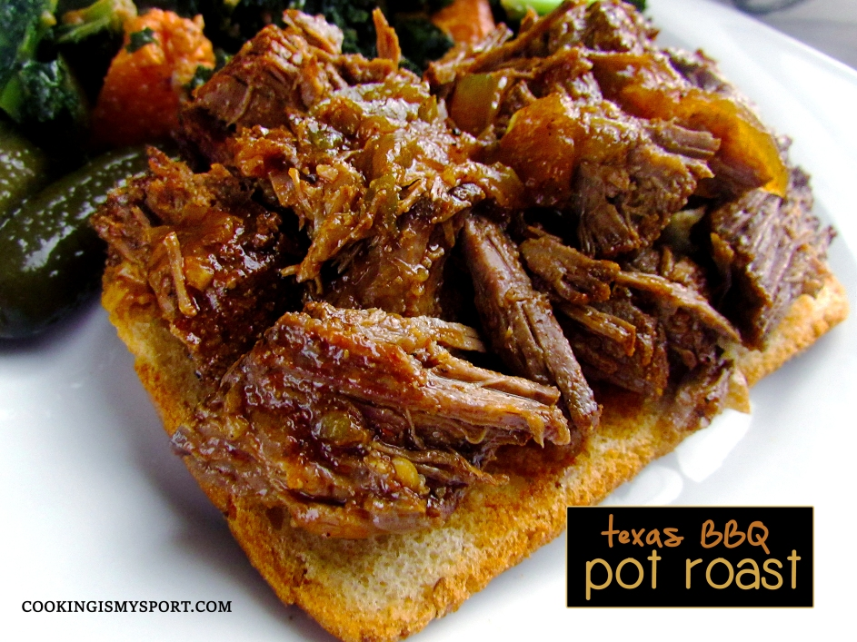 texas-bbq-pot-roast2