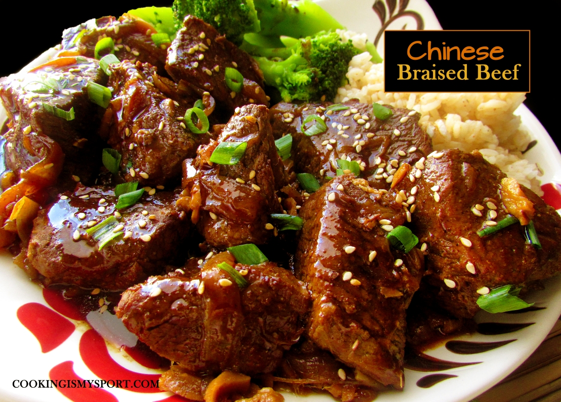chinese-braised-beef5