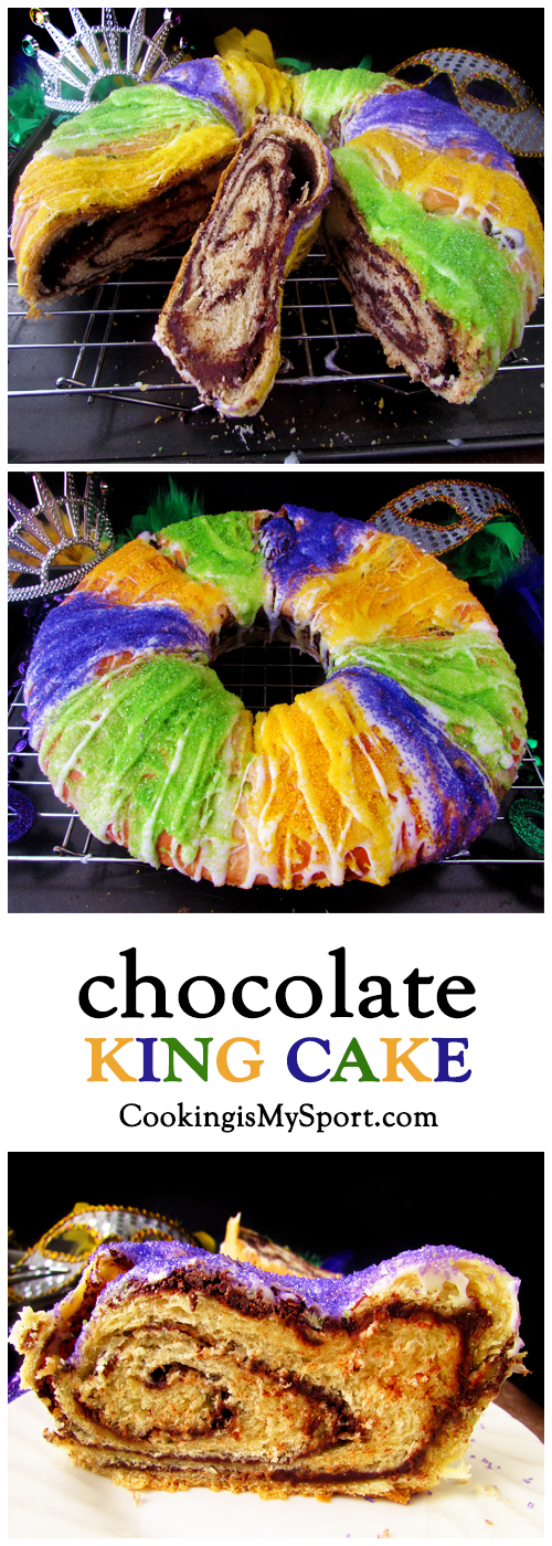 chocolate-king-cake-pin