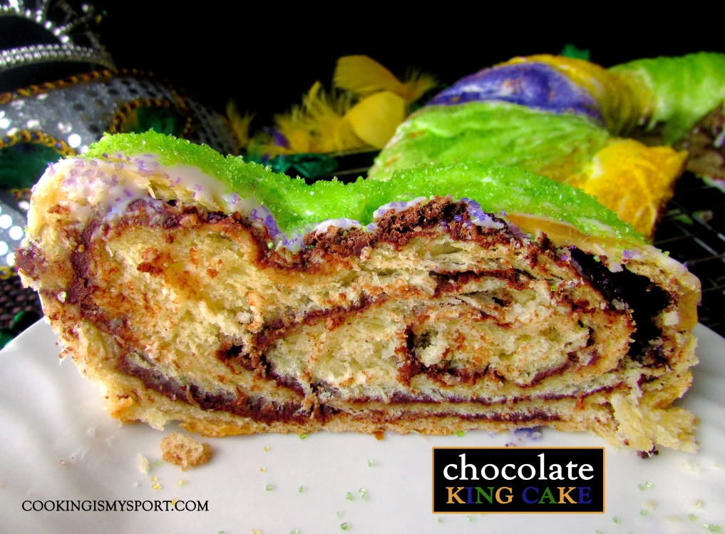 chocolate-king-cake3