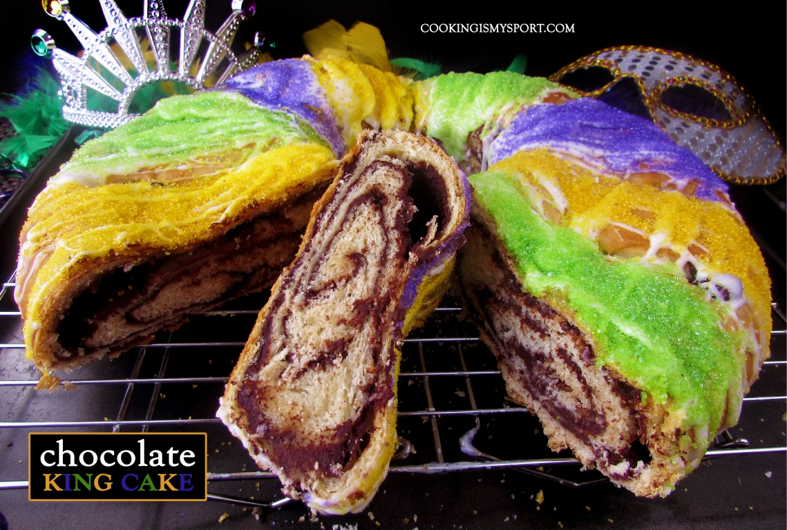 chocolate-king-cake4