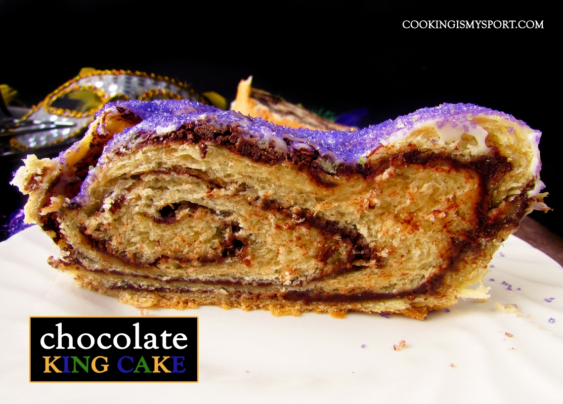 chocolate-king-cake6