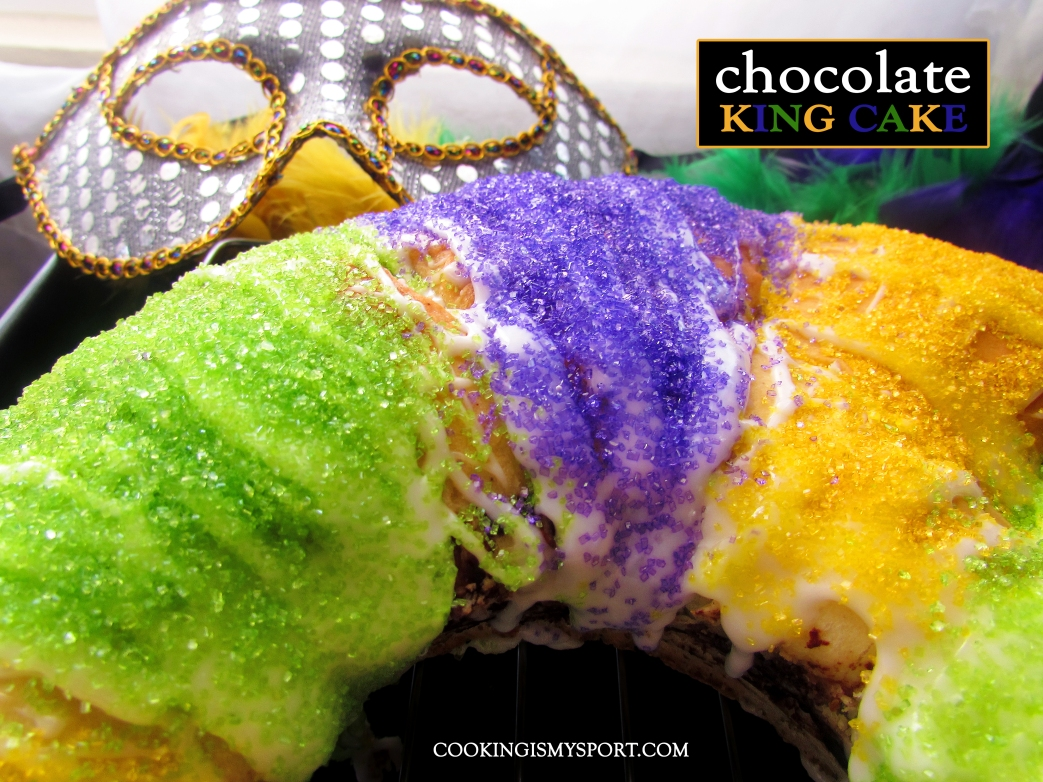chocolate-king-cake7