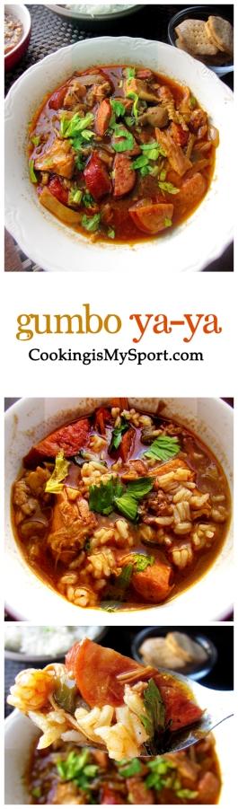 gumbo-ya-ya-pin