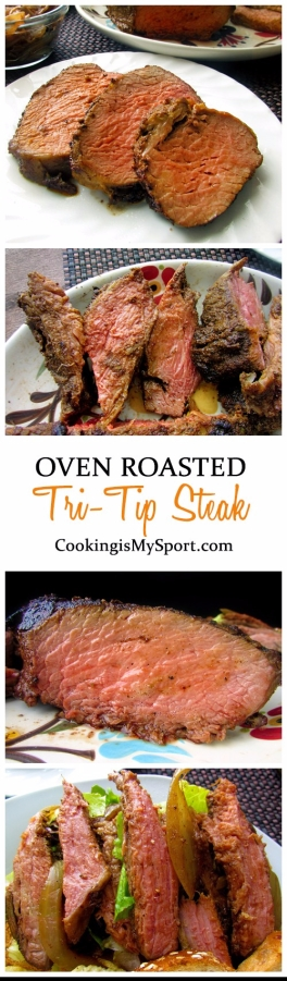 oven-roasted-tri-tip-steak-pin