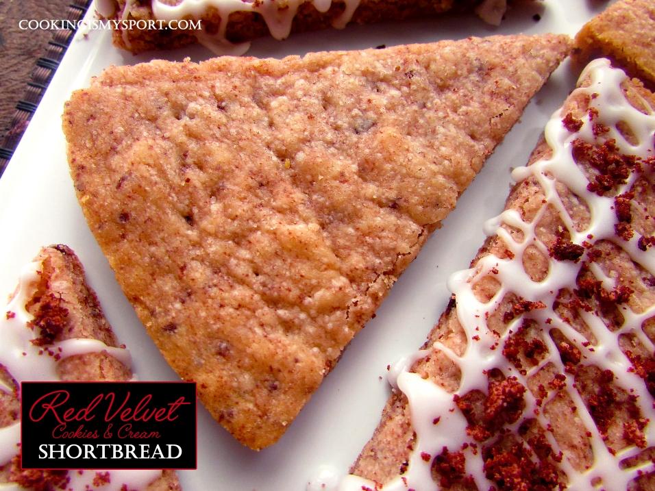red-velvet-shortbread4